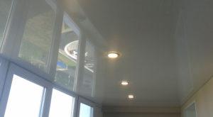 potolok_balkon