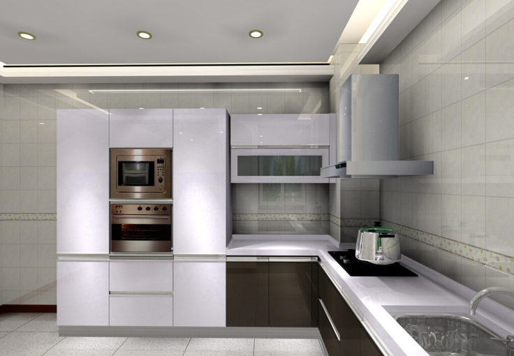 suspended-ceiling-designing-of-kitchen